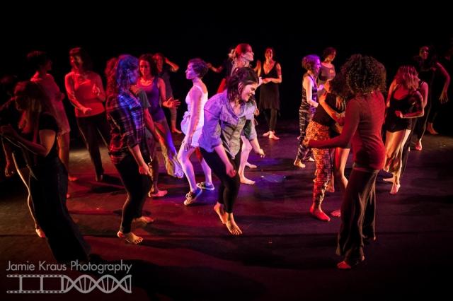 colorado-dance-photographer, colorado-dance-photgraphy, colorad-dance-pictures, colorado-dance-photos