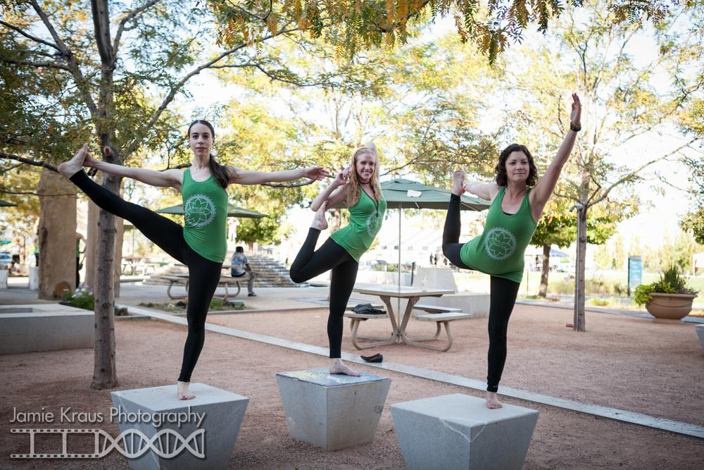 denver-yoga-photos, denver-yoga-photographer, colorado-yoga-photographer, colorado-yoga-photograph