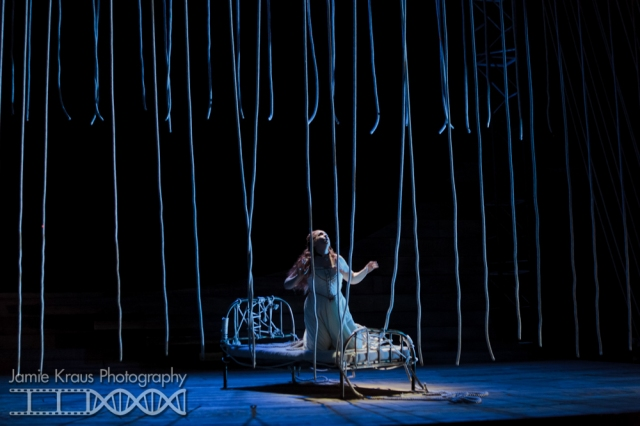colorado opera photographer, colorado opera photography, colorado opera photos, opera photographer