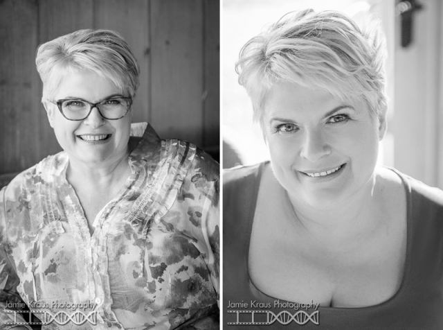 boulder-headshots, boulder-headshot-photographer, boulder-portrait-photographer, denver-headshots, denver-headshot-photographer, denver-portrait-photographer