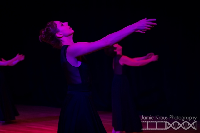 Boulder Dance Company, Boulder Dance Performance, Boulder Dance Photography, Boulder Performance Photography